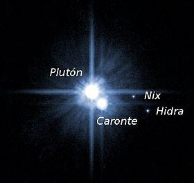 280px-Pluto_system_2006_es