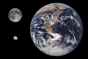 Ceres_Earth_Moon_Comparison