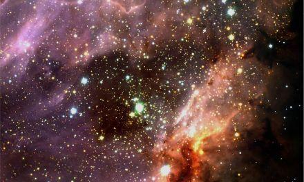 El catálogo Messier