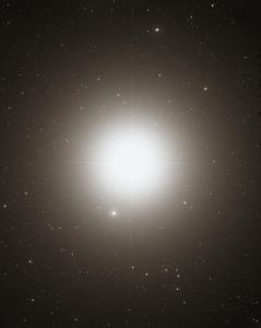 Arcturus_(optical)