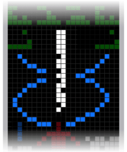 Arecibo_message_part_4
