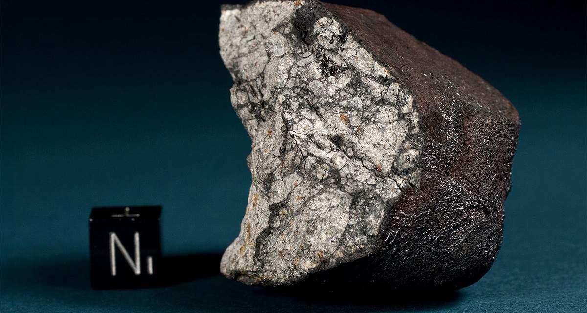 La escala de Turín y el asteroide Apophis