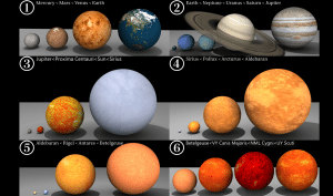 Comparison_of_planets_and_stars_(sheet_by_sheet)_(Jan_2015_update)