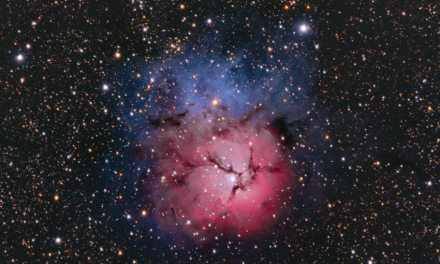 La clasificación estelar