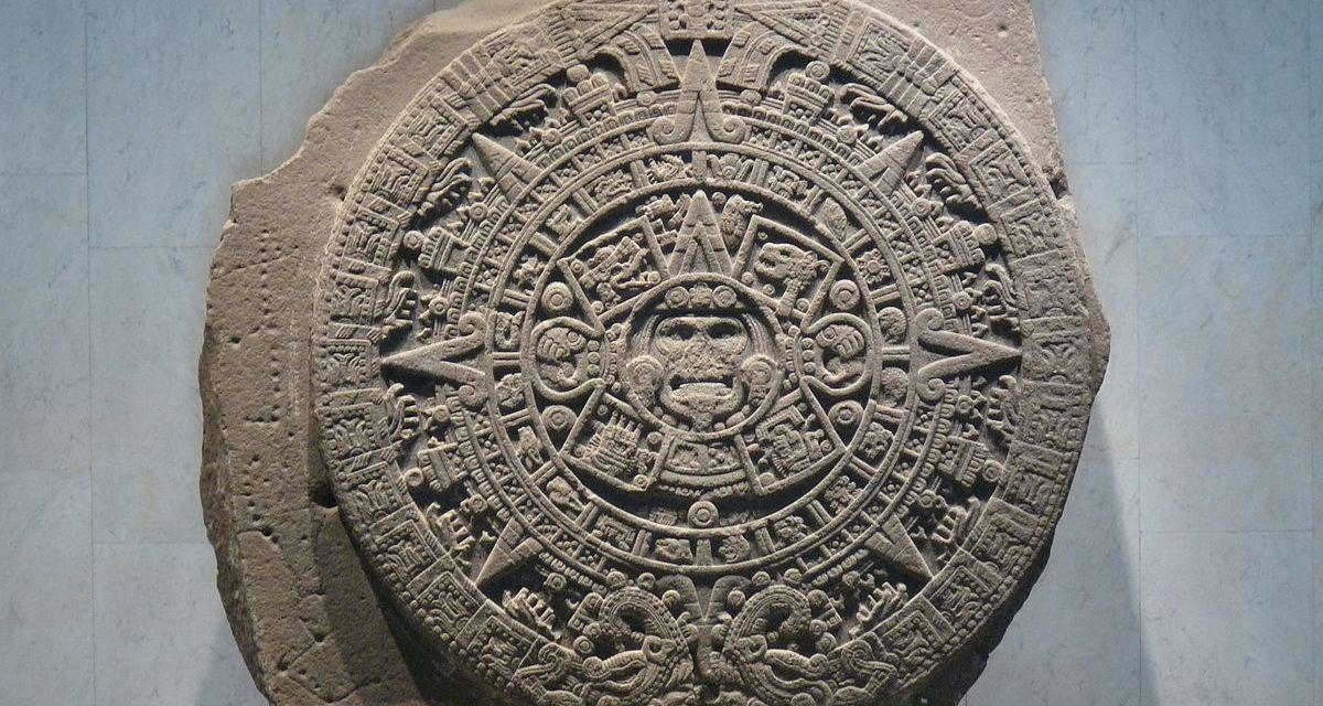 Resultado de imagen de aztecas
