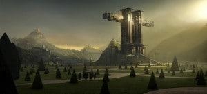 Un mundo alienígena. Crédito: Emmanuel Shiu / www.eshiu.com