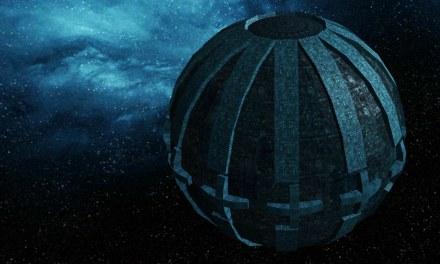KIC 8462852 y las civilizaciones extraterrestres