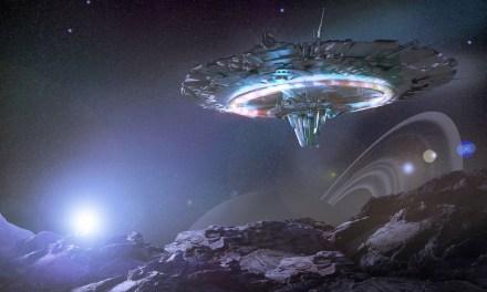 ¿Hay alienígenas en KIC 8462852?