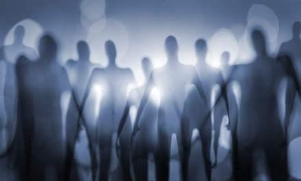 Si encontrásemos alienígenas, ¿podríamos entenderlos?