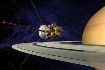 1920px-Cassini_Saturn_Orbit_Insertion