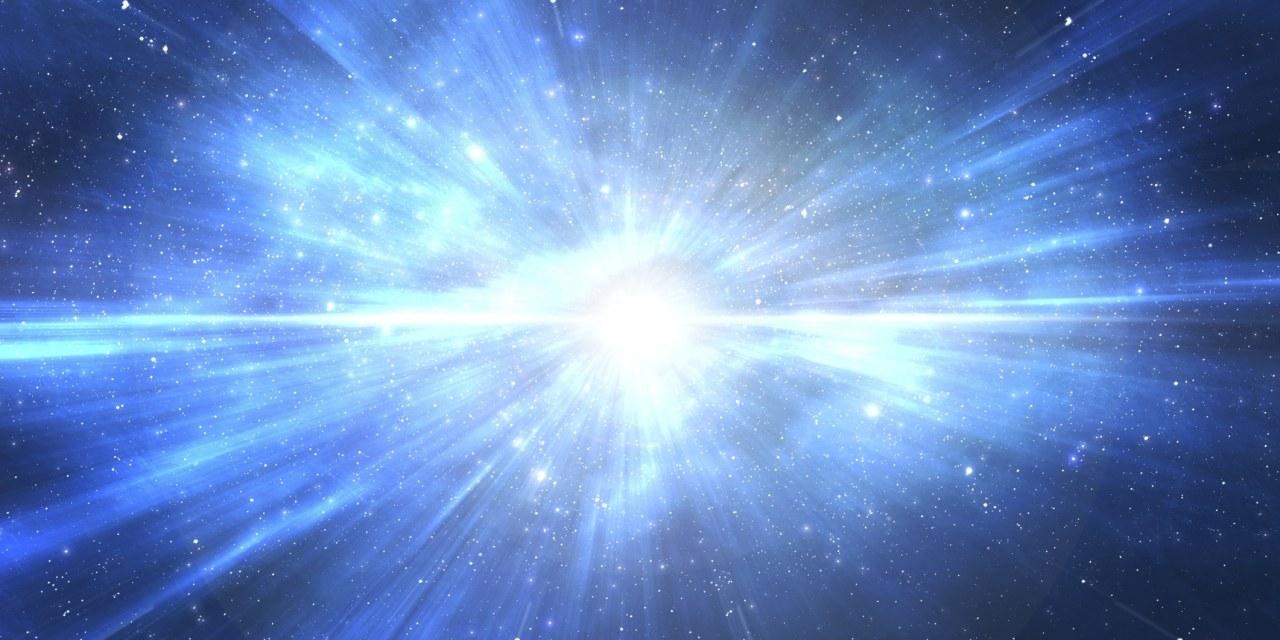 Descubren restos de una estrella muy vieja en otro astro