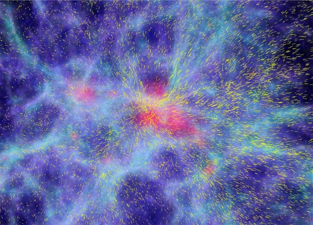 Astrobitácora 1x24: La cosmología