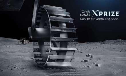 Google Lunar XPRIZE no tendrá ganador