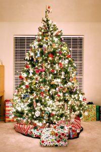 Las Navidades paganas y el papel de la religión...