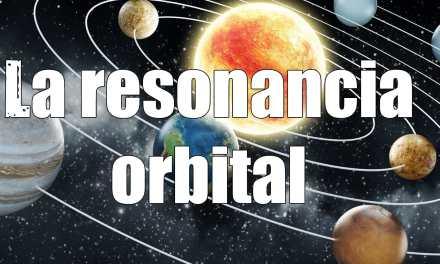 Astrobitácora 1×04: El mundo de los agujeros negros