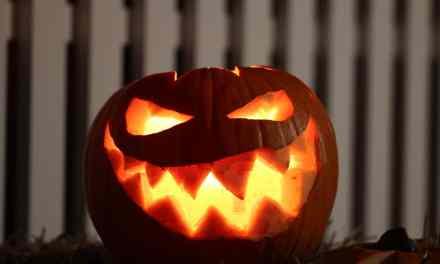 El origen astronómico de Halloween