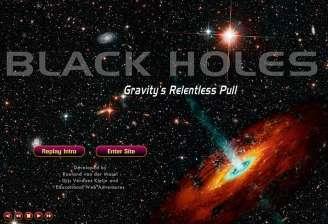 gravity�s relentless pull
