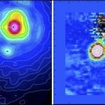 Nieuwe techniek om exoplaneten te zien