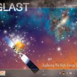 Lancering GLAST uitgesteld tot 31 januari 2008