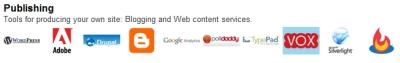web100a.jpg