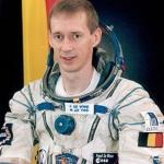 Belgische astronaut mag half jaar naar ISS