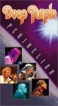 Perihelion van Deep Purple