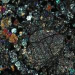 Inslag Peru was inderdaad meteoriet