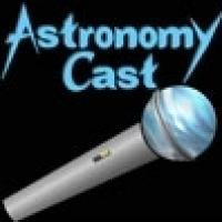 astronomy-podcast.jpg