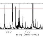 COROT ontdekt 2e exoplaneet èn oscillaties