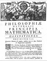 Titelblad van Newton</p data-recalc-dims=