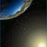 Alpha Centauri mòet wel aardachtige planeten hebben