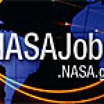 Stopzetten Space Shuttles kost 3 à 4.000 banen