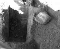 Het diepe gat genaamd Stone Soup