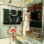 Hubble reparatiemissie is uitgesteld