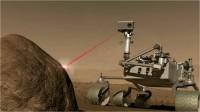 Het Mars Science Laboratory
