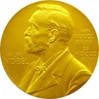 61 Nobelprijswinnaars kiezen voor Obama