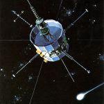 Satelliet komt na 9 jaar weer tot leven