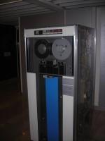 De IBM 729