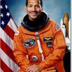 Wordt Charles Bolden de nieuwe NASA-baas?
