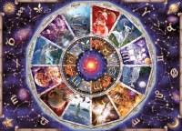 astronomie versus astrologie