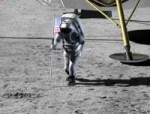 Obama: VS keer terug naar de Maan in 2020