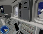 NASA komt met online videogame