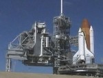 Lancering Space Shuttle Discovery uitgesteld