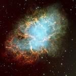 Bron van type II supernovae nu ècht bekend