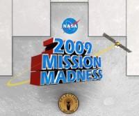 Mission Madness