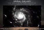 Spiral Galaxy: De Melkweg ontrafelt