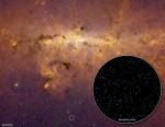Mysterie van galactische röntgenstraling opgelost