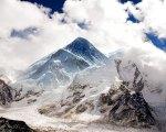 NASA gaat slaap onderzoeken op Mount Everest