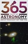 Hanny's Voorwerp in 365 Days of Astronomy