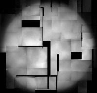 De zon door Hubble